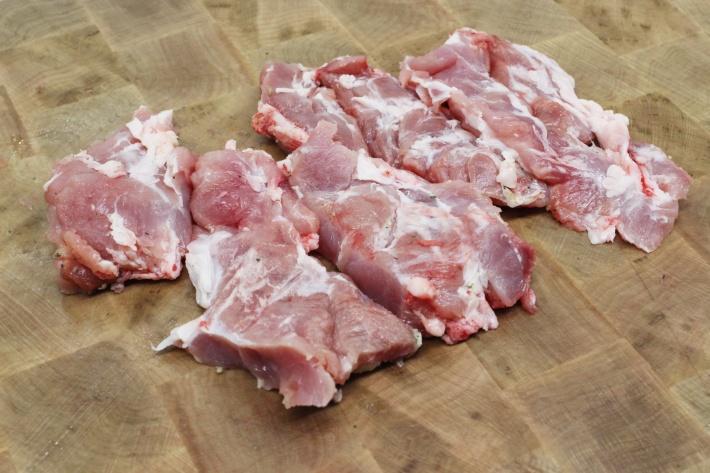 porc-araignee-boucherie-sabathe